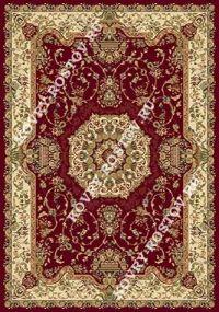BUHARA d037 RED STAN
