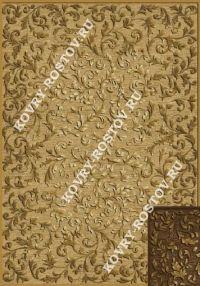TIFFANY 0VC018 GOLD  R