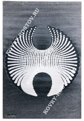 PIERRE CARDIN SANZELIZE 0876A в дизайне STAN