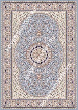 MASHAD PRESTIGE 02358A L.BLUE STAN