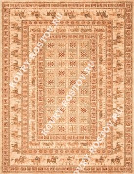 KASHQAI 43-01 100 STAN