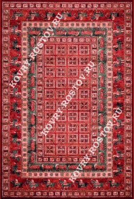 KASHQAI 43-01 300 STAN