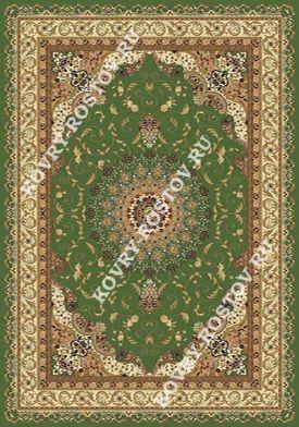 BUHARA d027 GREEN STAN