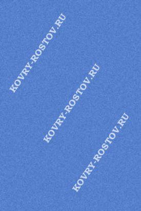 COMFORT SHAGGY 2 s600 BLUE STAN