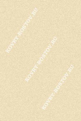 COMFORT SHAGGY 2 s600 CREAM-BEIGE STAN