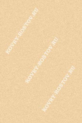 COMFORT SHAGGY 2 s600 CREAM-D.BEIGE STAN