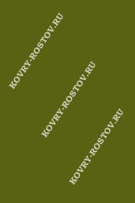 COMFORT SHAGGY 2 s600 GREEN 2 STAN